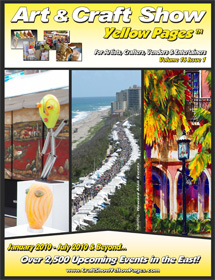Art And Craft Shows Fairs Festivals Fine Show